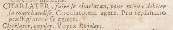 Le_Dictionnaire_royal_augmenté_de_[...]Pomey_François-Antoine_bpt6k96365651_181